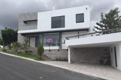 Foto de casa en condominio en venta en avenida misión conca 3000, misión de concá, querétaro, querétaro, 2651011 No. 01