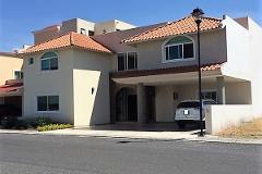 Foto de casa en venta en avenida misión concá , misión de concá, querétaro, querétaro, 4560364 No. 01