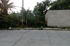 Foto de terreno habitacional en venta en avenida moctezuma 45, antorcha valle de chalco, valle de chalco solidaridad, méxico, 4195162 No. 01