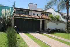 Foto de casa en venta en avenida moctezuma , jardines del sol, zapopan, jalisco, 0 No. 01