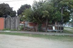 Foto de terreno habitacional en venta en avenida monterrey 0, serapio venegas sector 1, altamira, tamaulipas, 2810216 No. 01