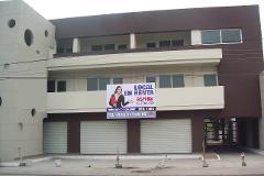 Foto de local en renta en avenida monterrey 417, enrique cárdenas gonzalez, tampico, tamaulipas, 2414442 No. 01
