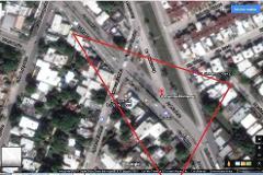 Foto de terreno comercial en venta en avenida monterrey , naval militar las chacas, ciudad madero, tamaulipas, 4911400 No. 01