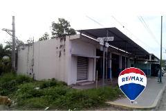 Foto de local en venta en avenida monterrey , solidaridad voluntad y trabajo, tampico, tamaulipas, 0 No. 01