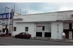 Foto de nave industrial en renta en avenida montesinos , veracruz centro, veracruz, veracruz de ignacio de la llave, 0 No. 01