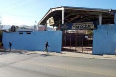 Foto de local en renta en avenida montoya 501 , agencia municipal san martin mexicapan, oaxaca de juárez, oaxaca, 0 No. 01