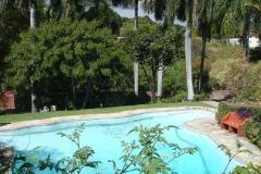 Foto de oficina en venta en avenida morelos 106, chipitlán, cuernavaca, morelos, 2082978 No. 01