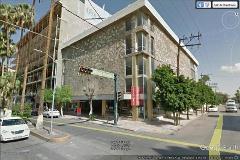 Foto de edificio en venta en avenida morelos 1100, torreón centro, torreón, coahuila de zaragoza, 4516166 No. 01