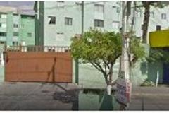 Foto de departamento en venta en avenida morelos 119, san bartolo naucalpan (naucalpan centro), naucalpan de juárez, méxico, 4467083 No. 01
