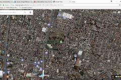 Foto de terreno habitacional en venta en avenida morelos , 22 ctm, iztapalapa, distrito federal, 4274014 No. 01