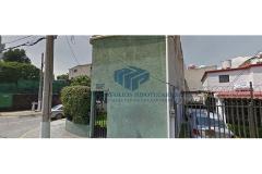 Foto de casa en venta en avenida morelos 39, jacarandas, tlalnepantla de baz, méxico, 4604953 No. 01