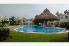 Foto de casa en renta en avenida morelos 81, playa diamante, acapulco de juárez, guerrero, 3235934 No. 01