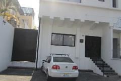 Foto de casa en renta en avenida morelos , arcos vallarta, guadalajara, jalisco, 3422344 No. 01