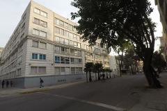 Foto de departamento en renta en avenida morelos , centro (área 1), cuauhtémoc, distrito federal, 0 No. 01