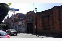 Foto de terreno habitacional en venta en avenida morelos , cuernavaca centro, cuernavaca, morelos, 4197060 No. 01