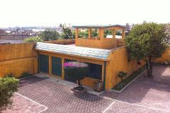 Foto de casa en renta en avenida morelos , la carolina, cuernavaca, morelos, 4631323 No. 01