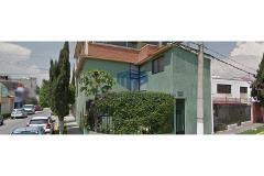 Foto de casa en venta en avenida morelos, las jacarandas 37, jacarandas, tlalnepantla de baz, méxico, 4576073 No. 01