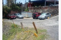 Foto de terreno comercial en venta en avenida morelos norte 364, la carolina, cuernavaca, morelos, 4389929 No. 01