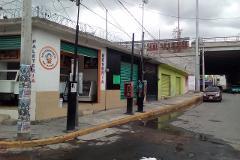 Foto de local en venta en avenida morelos , tulpetlac, ecatepec de morelos, méxico, 3983072 No. 01