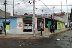 Foto de terreno habitacional en venta en avenida morelos , tulpetlac, ecatepec de morelos, méxico, 3967190 No. 01