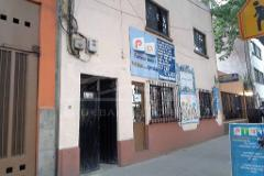 Foto de departamento en renta en avenida municipio libre , portales norte, benito juárez, distrito federal, 0 No. 01