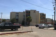 Foto de casa en venta en avenida murua martinez , otay constituyentes, tijuana, baja california, 0 No. 01