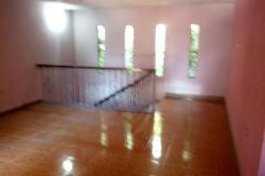 Foto de casa en venta en avenida nacional 5937, puebla, puebla, puebla, 0 No. 01