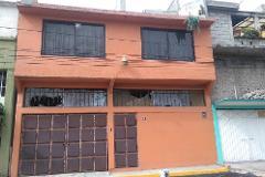 Foto de casa en renta en avenida nacional , ejidal emiliano zapata, ecatepec de morelos, méxico, 3084904 No. 01