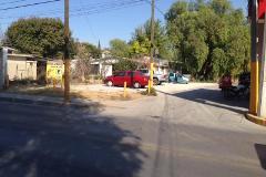 Foto de terreno comercial en renta en avenida nacional esquina remedios , san lorenzo, tula de allende, hidalgo, 3903544 No. 01