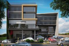 Foto de oficina en venta en avenida naciones unidas 5528, vallarta universidad, zapopan, jalisco, 3940692 No. 01