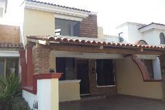 Foto de casa en renta en avenida naciones unidas , parque de la castellana, zapopan, jalisco, 5214421 No. 01