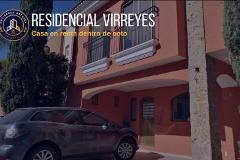 Foto de casa en renta en avenida naciones unidas , virreyes residencial, zapopan, jalisco, 0 No. 01