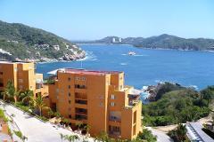 Foto de departamento en venta en avenida navegantes , brisas del mar, acapulco de juárez, guerrero, 3683443 No. 01