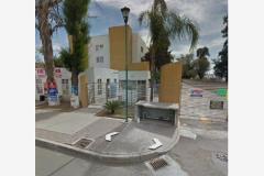 Foto de departamento en renta en avenida ndependencia 2171, san miguelito, irapuato, guanajuato, 4582170 No. 01