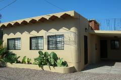 Foto de casa en venta en avenida neptuno , el creston, guaymas, sonora, 4544967 No. 01