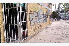 Foto de local en renta en avenida niños heroes 10, doctores, cuauhtémoc, distrito federal, 4659062 No. 01