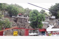 Foto de casa en venta en avenida niños héroes de veracruz , balcones de costa azul, acapulco de juárez, guerrero, 3537992 No. 01