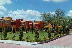 Foto de casa en venta en avenida nopaltepec , san josé buenavista, cuautitlán izcalli, méxico, 2353852 No. 01
