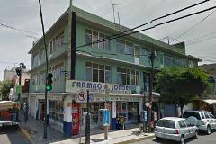Foto de edificio en venta en avenida norte 0, agrícola pantitlan, iztacalco, distrito federal, 4501247 No. 01