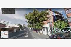 Foto de departamento en venta en avenida norte 280, agrícola oriental, iztacalco, distrito federal, 0 No. 01