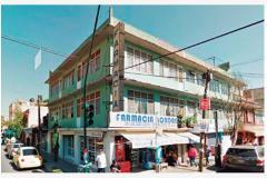 Foto de casa en venta en avenida norte 286, agrícola pantitlan, iztacalco, distrito federal, 4203293 No. 01