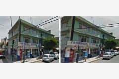 Foto de casa en venta en avenida norte 286, agrícola pantitlan, iztacalco, distrito federal, 4583216 No. 01