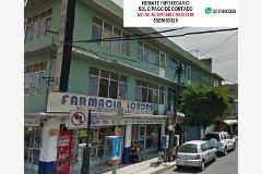 Foto de edificio en venta en avenida norte 286, agrícola pantitlan, iztacalco, distrito federal, 4584929 No. 01