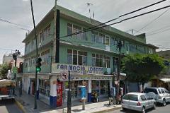 Foto de edificio en venta en avenida norte , agrícola pantitlan, iztacalco, distrito federal, 2170413 No. 01