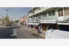 Foto de edificio en venta en avenida norte #, agrícola pantitlan, iztacalco, distrito federal, 4587031 No. 01
