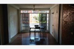 Foto de departamento en venta en avenida nueva imagen e1, nueva imagen, centro, tabasco, 0 No. 01