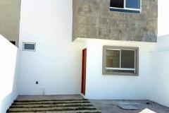 Foto de casa en venta en avenida observatorio 559, del llano, san luis potosí, san luis potosí, 0 No. 01