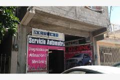 Foto de local en venta en avenida ocampo 2715, torreón centro, torreón, coahuila de zaragoza, 4515704 No. 01