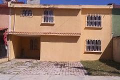 Foto de casa en renta en avenida octavio paz lote 10, manzana 6 , san francisco, carmen, campeche, 4547451 No. 01