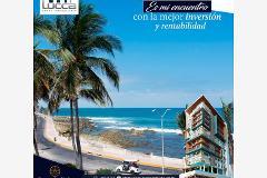 Foto de departamento en venta en avenida olas altas , los pinos, mazatlán, sinaloa, 0 No. 01